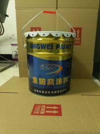 湖南丙烯酸聚氨脂外墙漆涂料直供