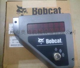 山猫S160/S300装载机电脑板6688404