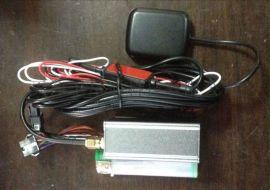 私家车GPS定位,天津车辆gps汽车卫星定位