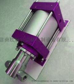 高压反应釜充氮设备厂家