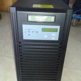 科华YTR1106L单相长机科华ups6kva电源