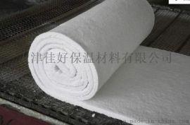 玻璃棉,岩棉外墙保温材料,厂家全国发货