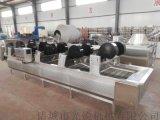 不鏽鋼翻轉式風幹設備供應商 肉製品脫水加工設備