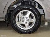 苏州菱智V3 原装菱智M5轮胎毂尺寸是多少