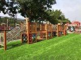 南寧公園拓展設備 小區攀爬玩具 幼兒園戶外拓展組合