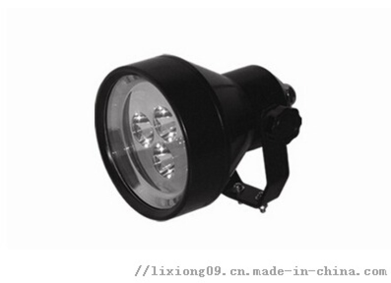 强光防爆探照灯,QFW6220L