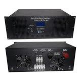 6KW多功能逆变器-48V通信逆变电源厂家