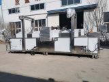 遼寧全套五香牛肉罐頭設備 紅燒牛肉罐頭生產線廠家