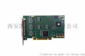 凯锐测控4通道隔离型串口通信模块CHR34202