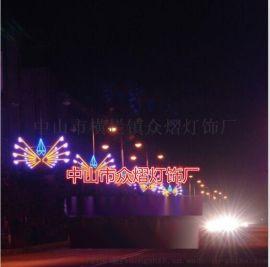 LED夢幻燈光節產品 LED燈光隧道門