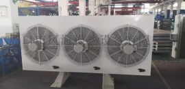 供应风电变流器水风换热器、空气散热器