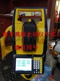 肇庆市卖南方全站仪,华测,中海达GPS,水准仪
