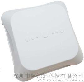 **工业级RFID读写器 R2000方案 读距远
