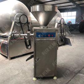 自动灌肠机  定量扭结灌肠机