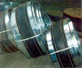 钢边橡胶止水带东北吉林销售处