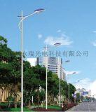 榆林高杆燈廠家15米18米高杆燈報價多少錢