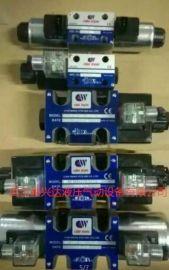 电磁阀4WE6A6X/EW220N9K4