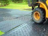 供应建筑工地专用临时道路铺路板易挪到安装厂家批发销售(可租赁)
