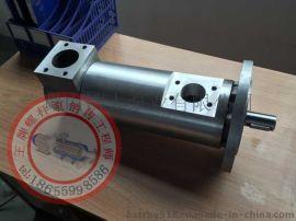 HSNH940-40N铁厂粗轧供油泵