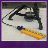 整体式液压拔轮器厂家 价格 型号