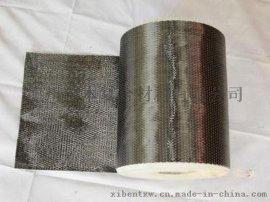 碳纤维布和碳纤维板的区别