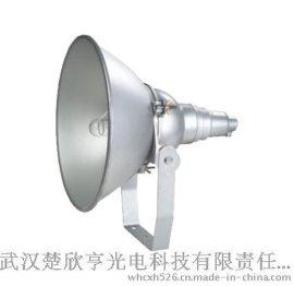 NTC9210 *400W 220V防震投光灯 泛光投光灯
