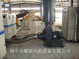 不锈钢金属软管DN150