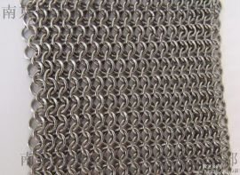 南京金属装饰网 建筑装饰网 幕墙网