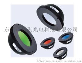 圓頂光源供應商 曲面檢測
