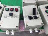 防爆操作柱BZA53-A2D2