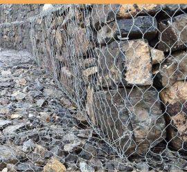 新型高爾凡生態格賓石籠網正規生產廠家