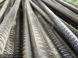 鄂州回收工地钢筋、回收二手工字钢、回收废铁废钢