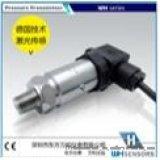 WH136汽车压力传感器