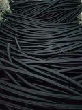 高斯贝吸尘器  软管 EVA缠绕管 塑料软管