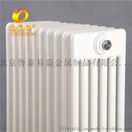 鋼六柱散熱器新民鋼六柱規格型號