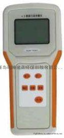 烟气流速监测仪 手持式测量仪器