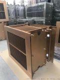 东方杰星 低空排放油烟净化器  高净化率 自有电场电源