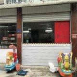 宁波防汛挡水板厂家直销 车库铝合金挡水板定做