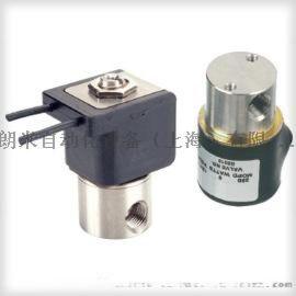 Gems 微型电磁阀