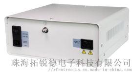 供應IEC60601-1標準醫用變壓器