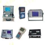 電機故障儀NTZDH-9SDNJ-3G100/2