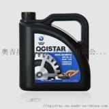 汽车润滑油,车用油,工业油,工程机械油,防冻液