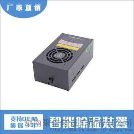 电柜智能除湿器 JXCS-E60T 工作原理是怎样的
