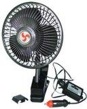 车用电风扇(HBEF-603)