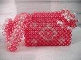 串珠工藝品——糖果盒