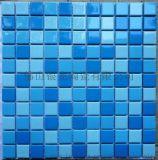 游泳池專用陶瓷馬賽克瓷磚