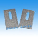 中山镀锌大理石挂件现货石材挂件安全可靠