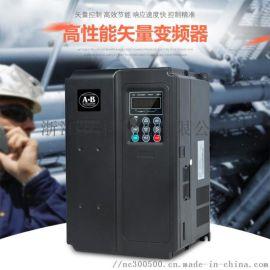 罗克韦尔0.75kW变频器,水泵风机起动箱
