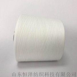 封包线专用涤纶缝纫线422