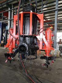江西萍乡耐磨渣浆泵电动泥浆泵潜水砂浆泵